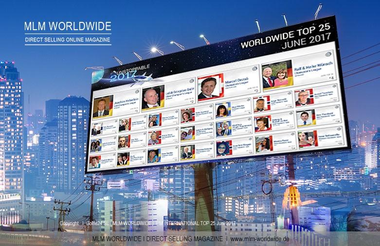 PM-International-Top-25-Worldwide-Juni-2017