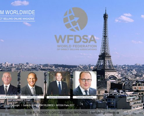 WFDSA-Paris-2017