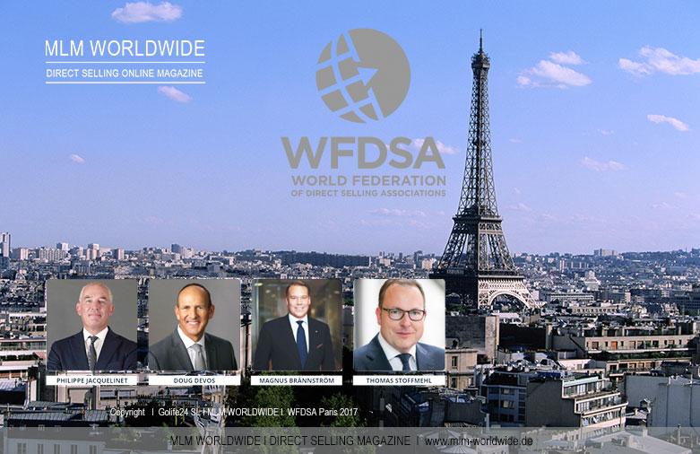 WFDSA-Paris-2017