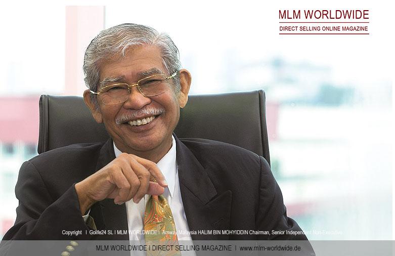 Amway-Malaysia-HALIM-BIN-MOHYIDDIN