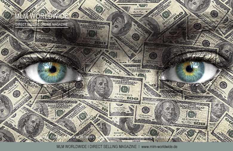 Direct-Selling-Network-Marketing-MLM-Geld-verdienen