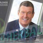 Herbalife-Umsatz-2017-Halbjahr-Michael-O.-Johnson