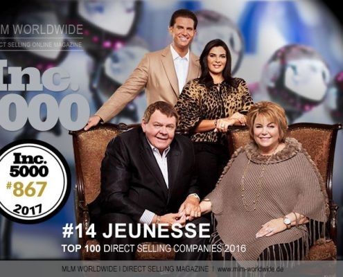 Jeunesse-Global-2017-INC-5000