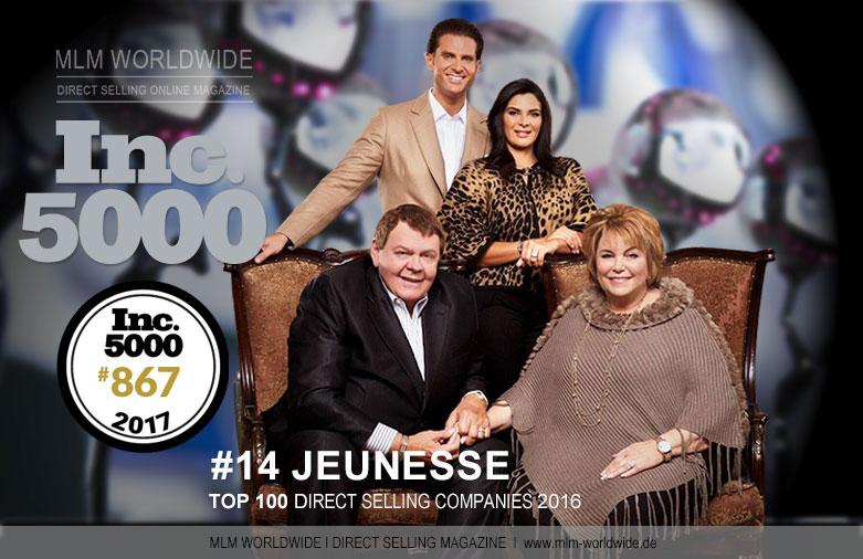 Jeunesse-Global-2017-INC-5000