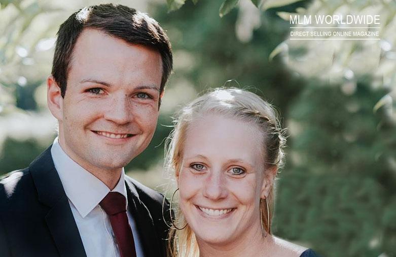 Michael-Andre-und-Frau-PM