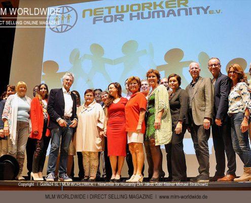 Networker-for-Humanity-Dirk-Jakob-Gabi-Steiner-Michael-Strachowitz