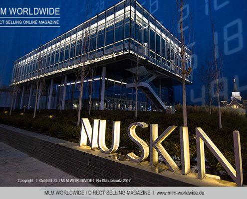 Nu-Skin-Umsatz-2017