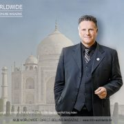 PM-International-Rolf-Sorg-Indien-Fitline