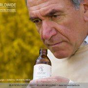 Piroche-Cosmétiques-I-Mario-Pirone