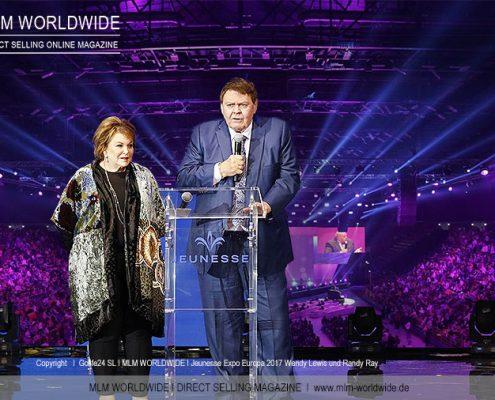 Jeunesse-Expo-Europa-2017-Wendy-Lewis-und-Randy-Ray