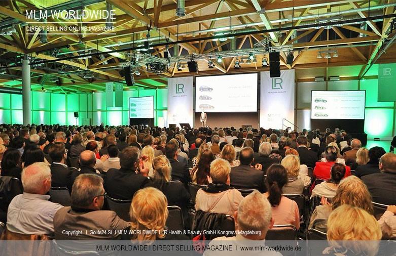 LR-Health-&-Beauty-GmbH-Kongress-Magdeburg