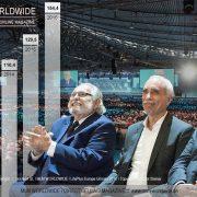 LifePlus-Europe-Umsatz-2016-I-Topverdiener-Gabi-Steiner