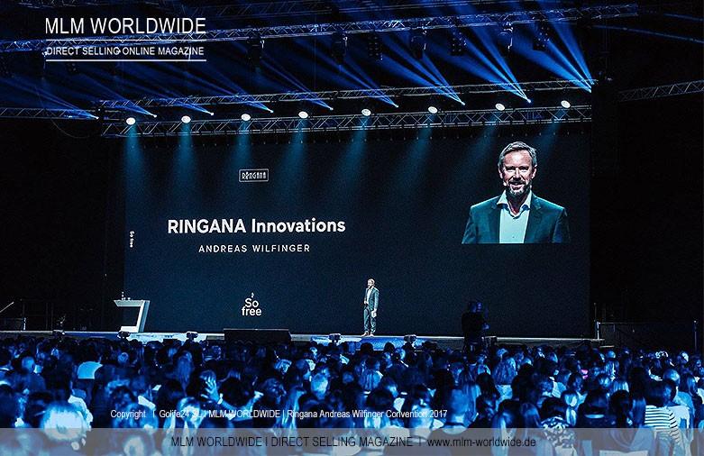 Ringana-Andreas-Wilfinger-Convention-2017