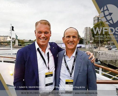WFDSA-2017-Magnus-Brännström-und-Doug-de-Vos