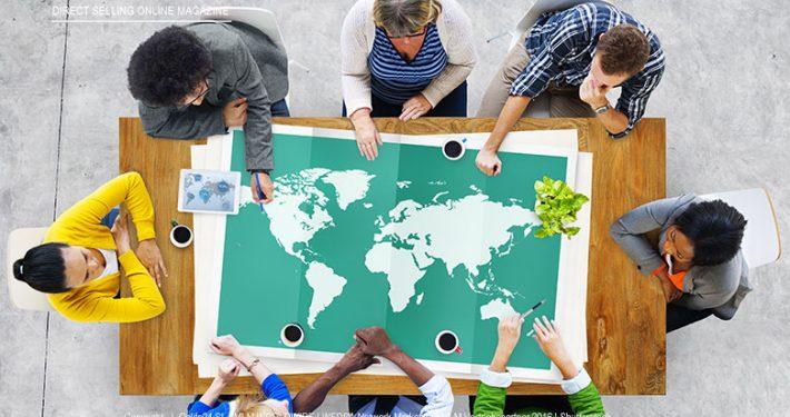 WFDSA-Network-Marketing-MLM-Vertriebspartner-2016