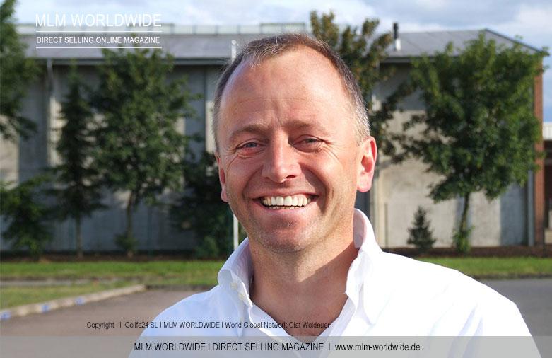 World-Global-Network-Olaf-Weidauer