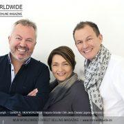 hajoona-Gründer-I-Dirk-Jakob,-Daniela-Lipgens-und-Andrej-Uschakow