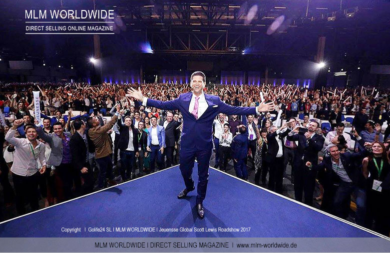 Jeunesse-Global-Scott-Lewis-Roadshow-2017