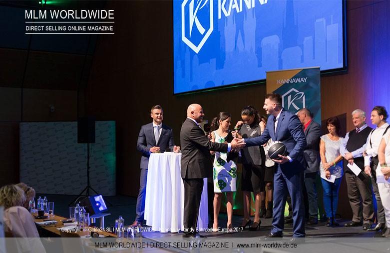 Kannaway-Randy-Schroeder-Europa-2017