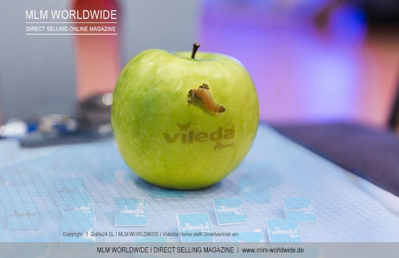 Videlda-Home-stellt-Direktvertrieb-ein