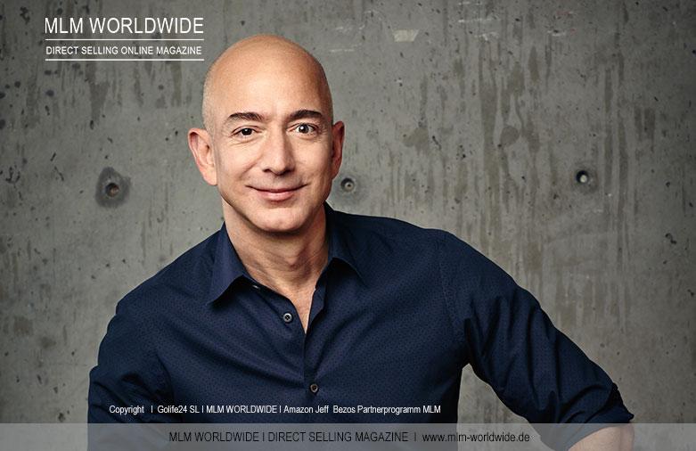 Amazon-Jeff--Bezos-Partnerprogramm-MLM-Nahrungsergänzungen