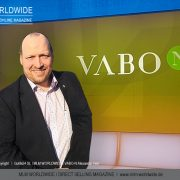 Alexander Herr startet bei VABO-N durch