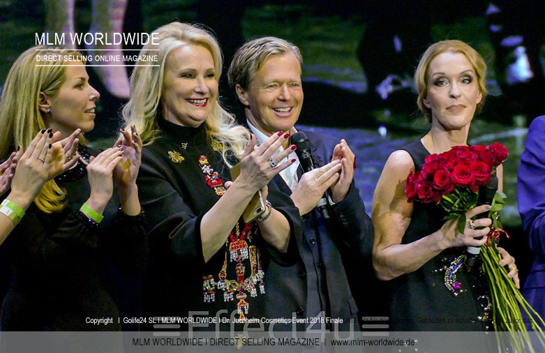 Dr.-Juchheim-Cosmetics-Event-2018-FinaleU