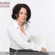 Dr.Juchheim-Cosmetics-Ulrike-Arendholz