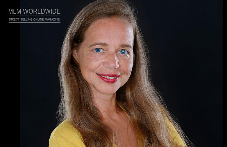 Ines-Nicole-Harnisch-Ringana