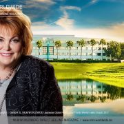 Jeunesse-Global-Headquarter-Florida-Wendy-Lewis-Umsatz-2017