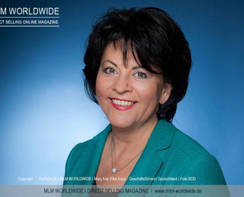 Mary-Kay-Elke-Kopp---Geschäftsführerin-Deutschland-I-Foto-BDD