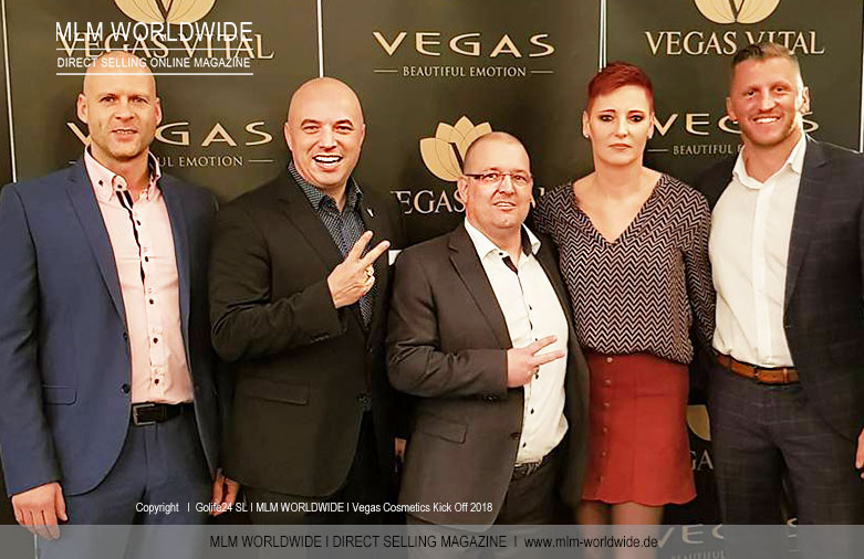 Vegas-Cosmetics-Kick-Off-2018