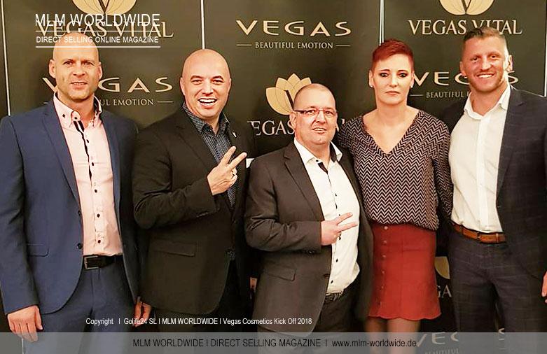 Vegas-Cosmetics-Kick-Off-2018