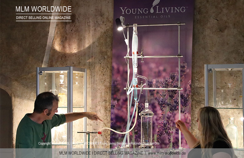 Young-Living-Simiane-la-Rotonde-Essential-Oils