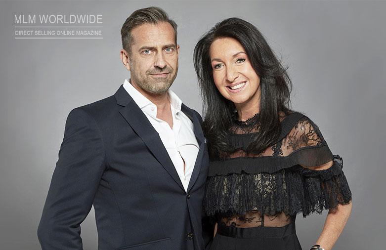 Andrea-Grübel-Juchheim-Cosmetics-Presidents-Team-2018