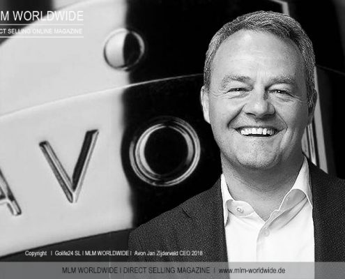 Avon-Jan-Zijderveld-CEO-2018