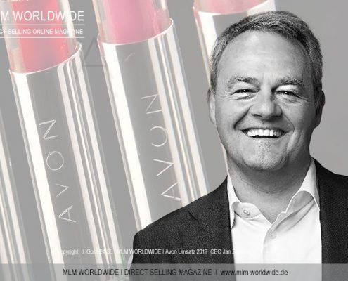 Avon-Umsatz-2017--CEO-Jan-Zijderveld