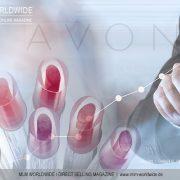 Avon-Umsatz-2017-Q4