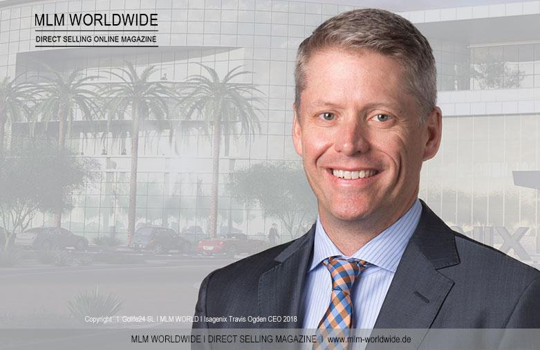 Isagenix-Travis-Ogden-CEO-2018
