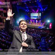 Jeunesse-Global-Fabian-Fitzner-UnityGlobal