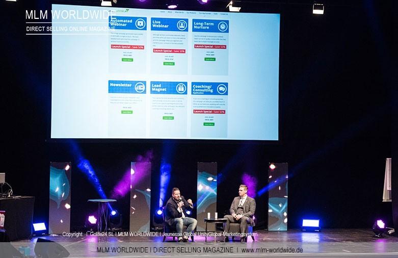Jeunesse-Global-UnityGlobal-Marketingsystem