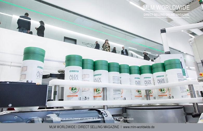 LR-Health-&-Beauty-GmbH-Aloe-Vera-Produktion