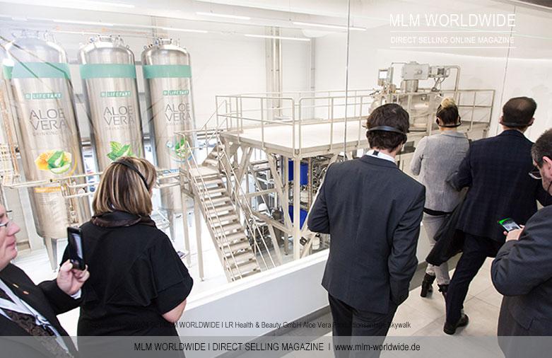LR-Health-&-Beauty-GmbH-Aloe-Vera-Produktionsanlage-Skywalk