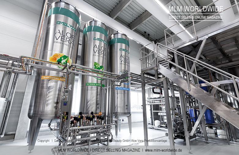 LR-Health-&-Beauty-GmbH-Aloe-Vera-Produktionsanlage