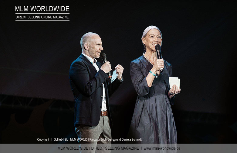 Ringana-Erich-Dengg-und-Daniela-Schmidt
