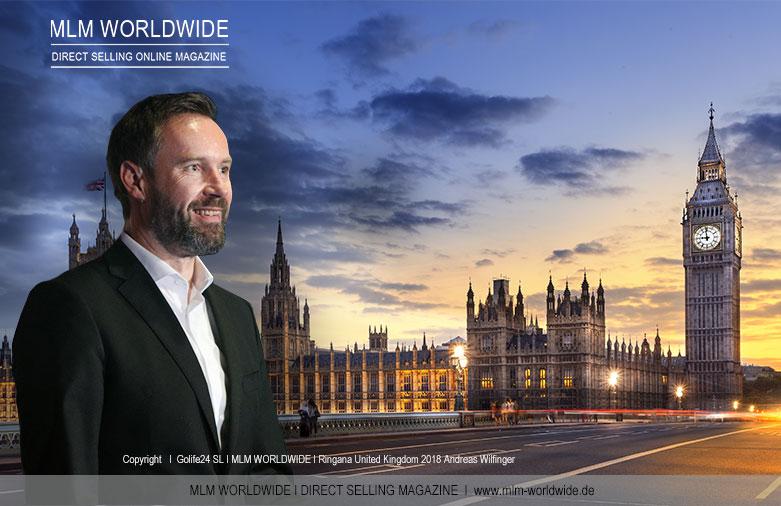 Ringana-United-Kingdom-2018-Andreas-Wilfinger