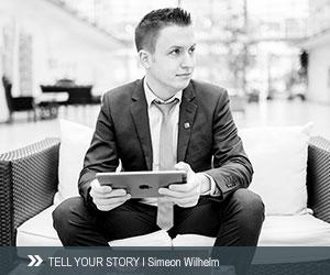 Simeon-Wilhelm
