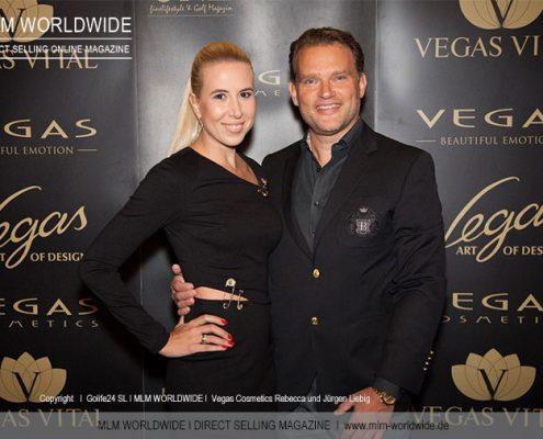 Vegas-Cosmetics-Rebecca-und-Jürgen-Liebig