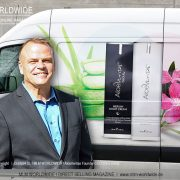 AloeVeritas-Founder-CEO-Chris-Hardy