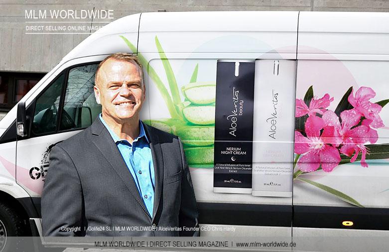AloeVeritas-Founder-CEO-Chris-Hardy